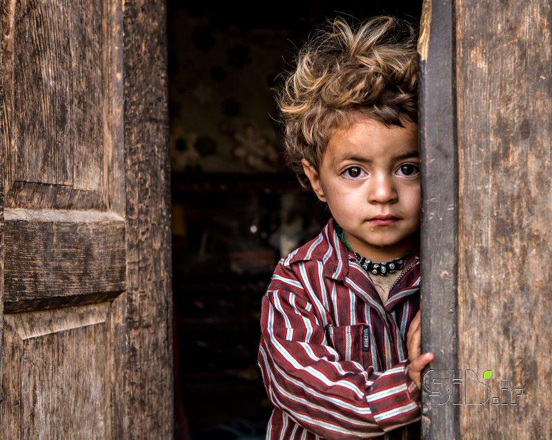 قاب عکس عزیز منظره   طبیعت / روستایی و پرتره و مستند انسانی  اثر محمد رضا مومنی