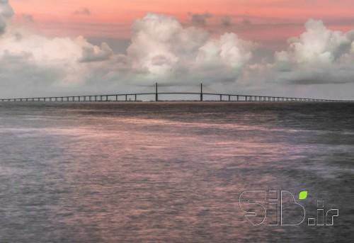 Brandenton Bridge