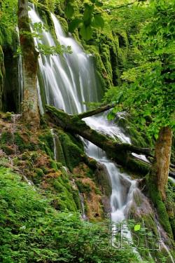 آبشار اوبن 2