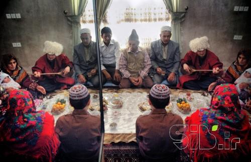 عید ترکمن